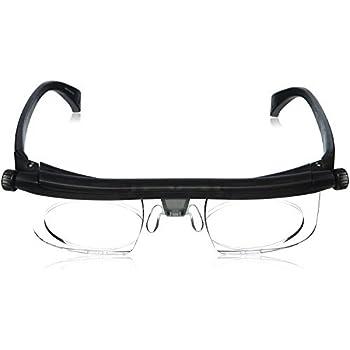 Amazon.com: Adjustable Eyewear - Eyeglasses for Everyone