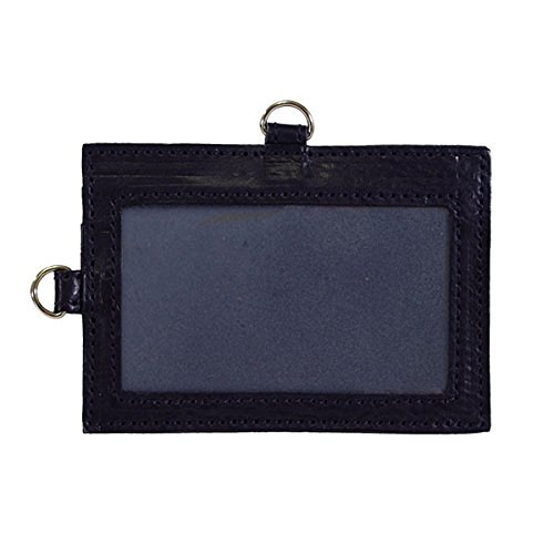 card 0961 AGILITY holder Affa leather ID Brown ID case XHxqPORwx