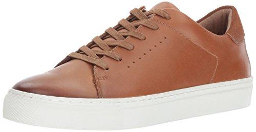 JSlides Men's Sneaker Desmond Fashion Sneaker Men's B072JKZPZ6 Shoes 18b072