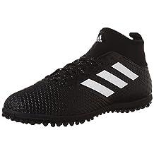 adidas Men's ACE 17.3 PRIMEMESH TF Soccer Shoes