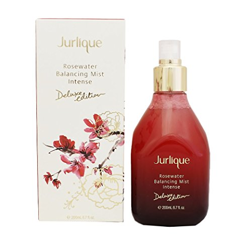 jurlique-rosewater-balancing-mist-intense-deluxe-edition-67-oz