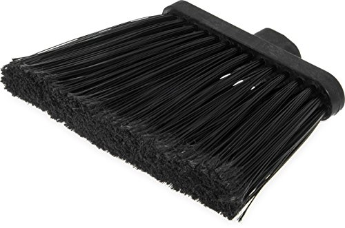 polypropylene broom - 5