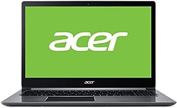 Acer Swift 3 SF315-51-518S 15.6