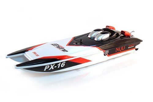 Remote Controlled Kids Adults Boats-RC 32