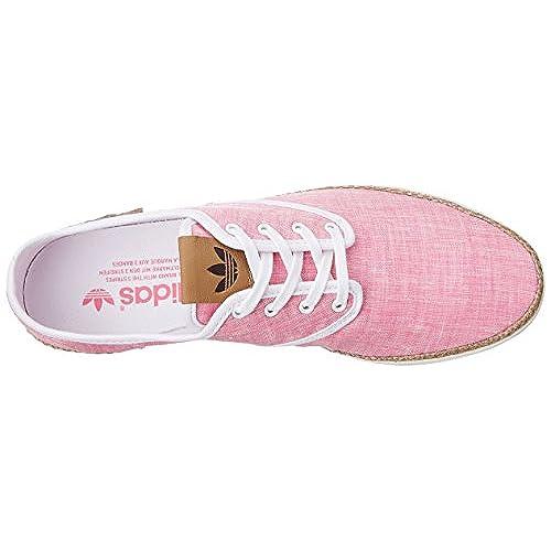 best Adidas Adria PS W B35692, Baskets Mode Femme