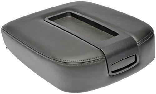 Dorman OE Solutions 924-875 Console Lid Ebony