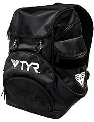 TYR Alliance Team Mini Backpack