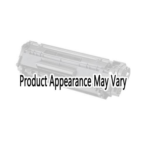 1T02HS0US0 TK-132 TK142 TK130,140 TK134,144 Compatible Toner Cartridge Black for Kyocera Mita FS-1100 1300D 1028 1350DN Olivetti PG-L2028 UTAX LP-3128 3228