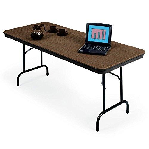 Folding Table -30