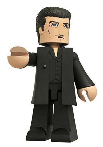 Diamond Select Toys The Dark Tower The Man in Black Vinimate Vinyl Figure