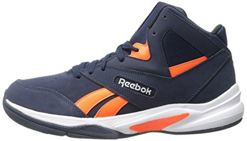 Pro Heritage In Buy Basketball 2 Men's Uae Online Reebok Shoe Ufq5ww