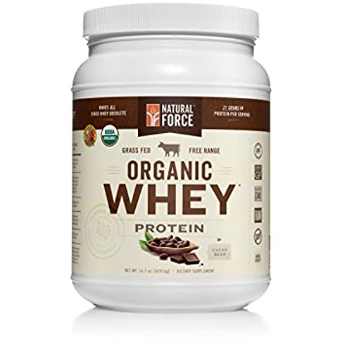 Gold Standard 100% Whey Isolate - Rich Vanilla (2.91 Pound ...