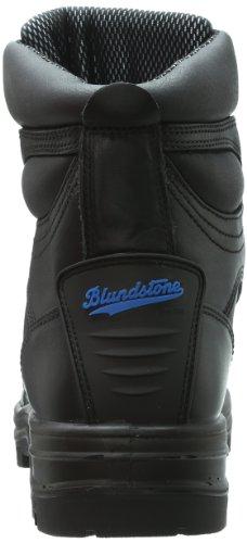 Black Co Libonati 142 Work M Ralph Series Blundstone Blundstone FAwpqcS7