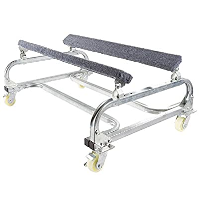 Rage Powersports Harbor Mate Personal Watercraft Dolly