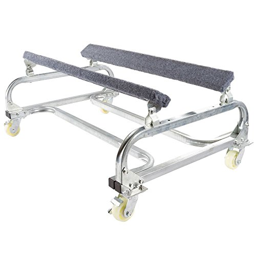 Rage Powersports PWC Harbor Mate Watercraft Dolly