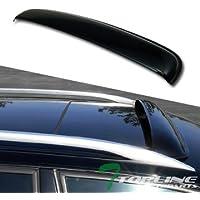 Topline Autopart 38