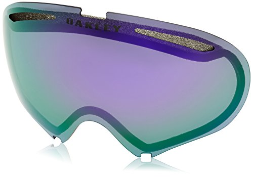 Oakley A-Frame 2.0 Violet Irid Rep. - Sunglasses Types Oakley