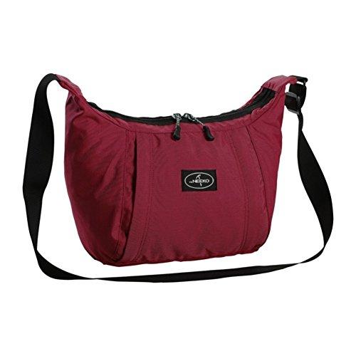 heineken-takao-ladies-waterproof-satchel-shoulder-bag-casual-korean-students-bag-shoulder-bag-outdoo