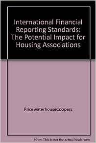 malaysia financial reporting standard book