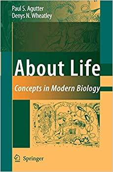 Descargar Libro It About Life: Concepts In Modern Biology Formato Epub Gratis