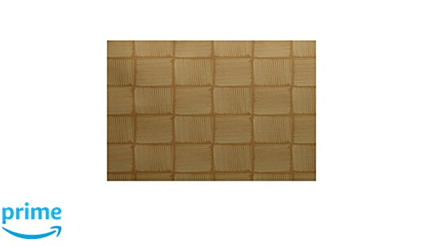 Area Rugs, Runners & Pads Home & Garden Brown 4 x 6 E by design ...