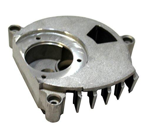 Bosch Parts 2610917826 Gearbox