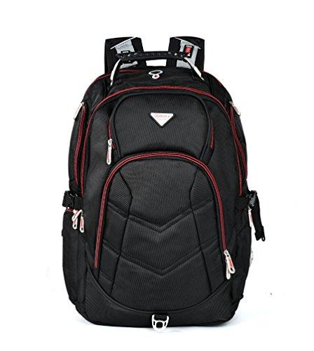 Bonvince Laptop Backpack Gamer Laptops product image