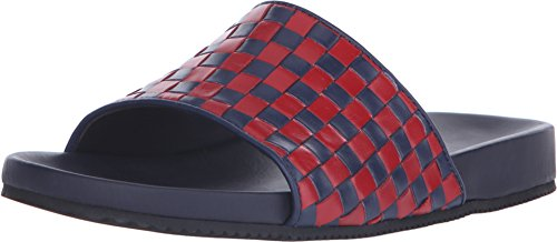 mr-hare-mens-pomp-eagles-blue-red-sandal