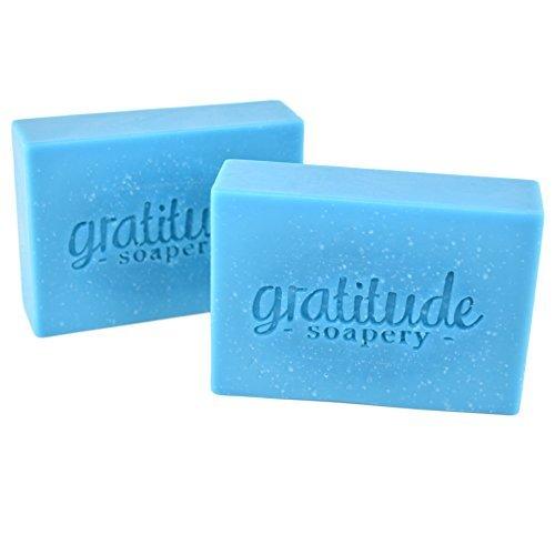 gratitude-soapery-clever-eucalyptus-soap-45-oz-bar