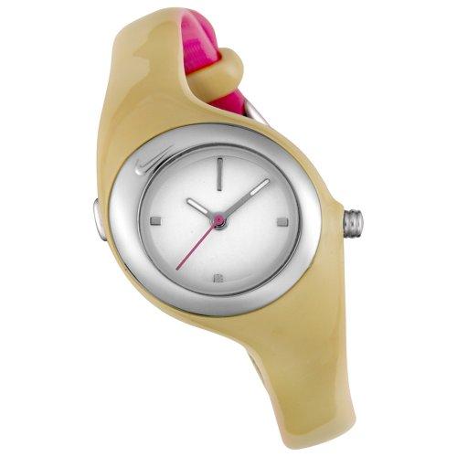 Reloj - Nike - Para - WC0042-264
