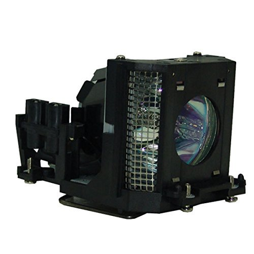 SpArc Platinum Sharp ANZ90LP Projector Replacement Lamp with Housing [並行輸入品]   B078G3WXYP