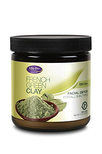 French Unscented Health Products Powder product image
