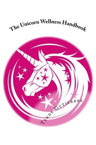 Unicorn Wellness Handbook