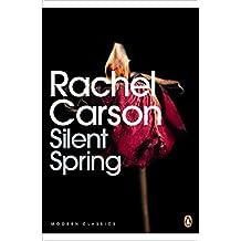 Modern Classics Silent Spring