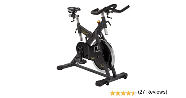 Bodycraft SPX Club - Bicicleta de Interior: Amazon.es: Deportes y aire libre