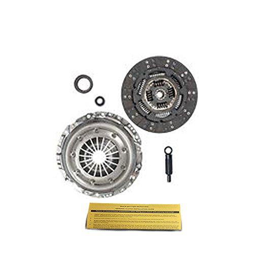 04 silverado flywheel - 6