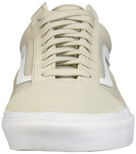 Skool Sneaker Vans Vans Skool Sneaker Vans Unisex Skool Old Old Unisex Old Y6wUcz