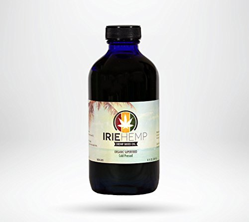 Irie-Hemp-Organic-Hemp-Seed-Oil-Cold-Pressed-8-fl-oz