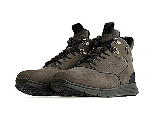 Timberland Killington Hiker Chaussures Leaf Grape Nubuck Chukka E18 wrRwUqBx