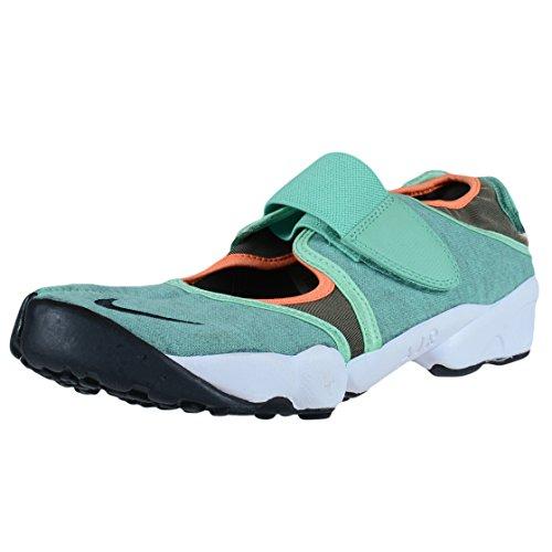best loved 7862b ae4b7 on sale nike air RIFT mens running trainers 308662 sneakers ...