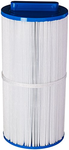 402 Replacement - Unicel 5CH-402 Replacement Filter Cartridge for 40 Square Foot Del Sol Spas