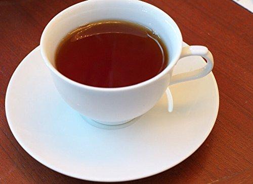 Pu Erh Black Tea, Top Grade Fermented Puer Tea 400 Grams Tea Cake