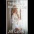 Temporary Roommates