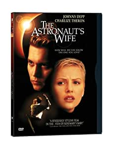 The Astronaut's Wife (Widescreen)