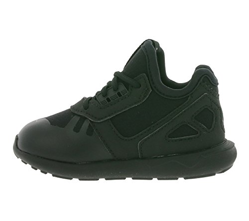 adidas Tubular Runner Infants Zapatillas Negro Negro