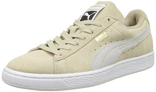 PUMA Womens Cameo Brown Suede Classic B071L9QWKN Trainers B071L9QWKN Classic Shoes 81cb5d