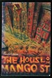 The House on Mango Street, Sandra Cisneros, 0934770204