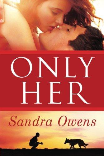 only-her-a-k2-team-novel