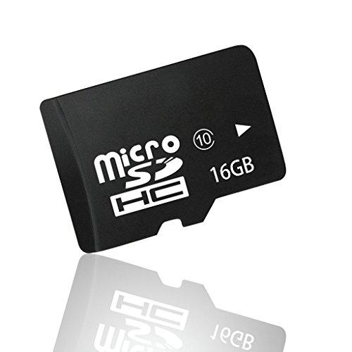 micro sd card 62gb - 3