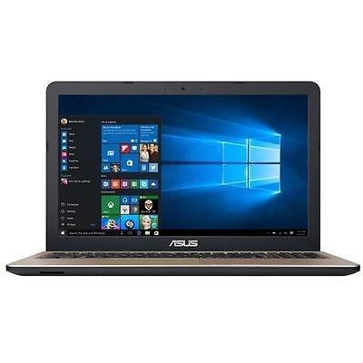 ASUS X540 (:889349369180)